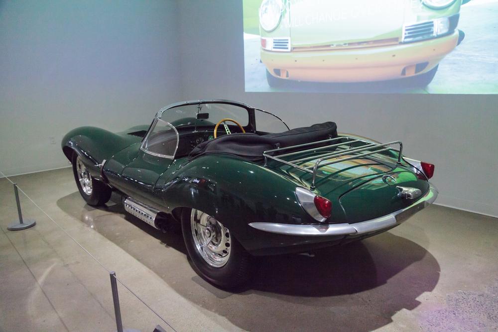 jaguar_xkss_003