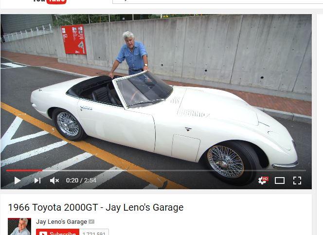 toyota_2000gt_jay_leno_youtube