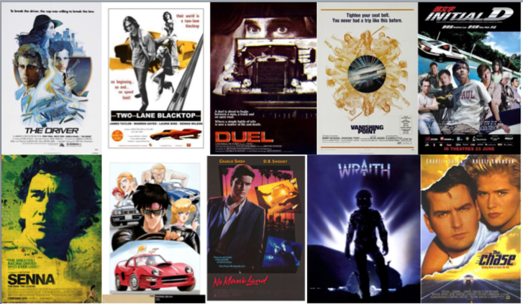 movie-posters-best-car-films-you-have-never-seen