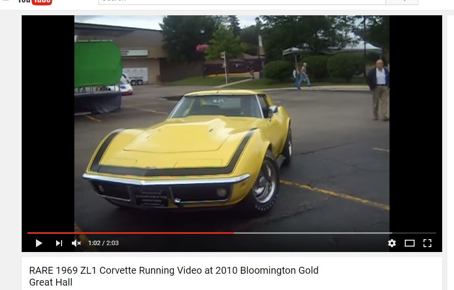 corvette-zl1-screenshot_youtube