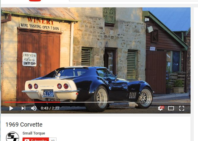 corvette-zl1-screenshot_youtube_001
