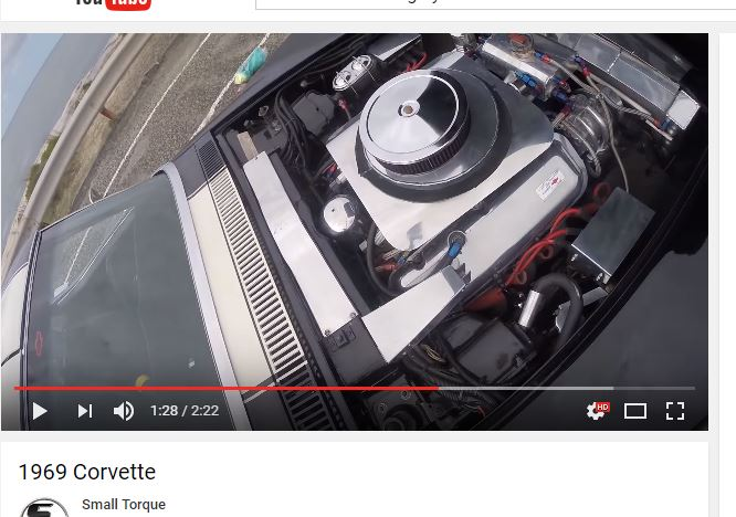 corvette-zl1-screenshot_youtube_002