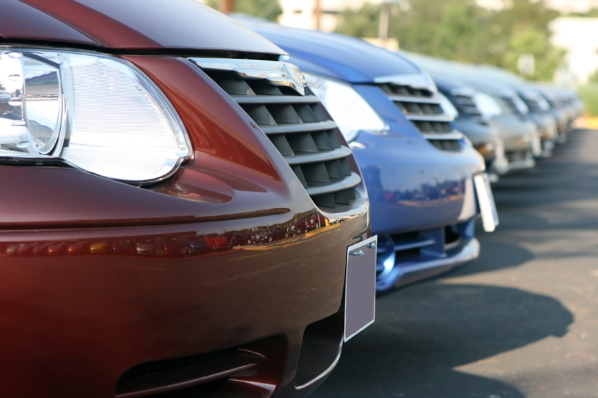 best-extended-car-warranty-company