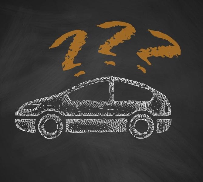 smart extended car warranty