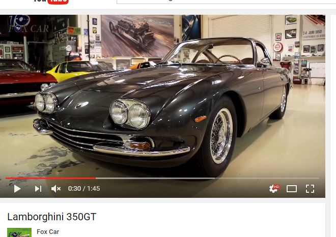 1964_lamborghini_350_gt_youtube_002