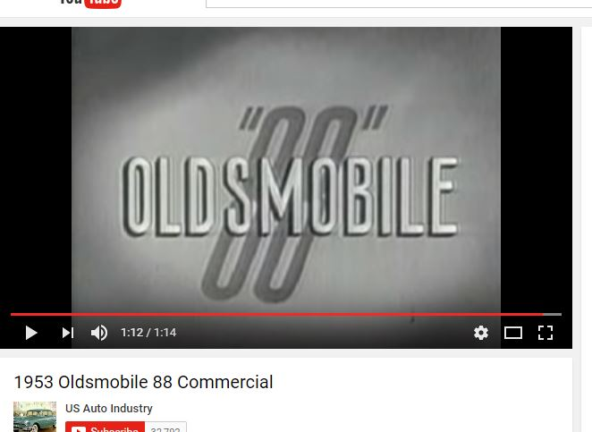 oldsmobile_rocket_88_commercial_youtube