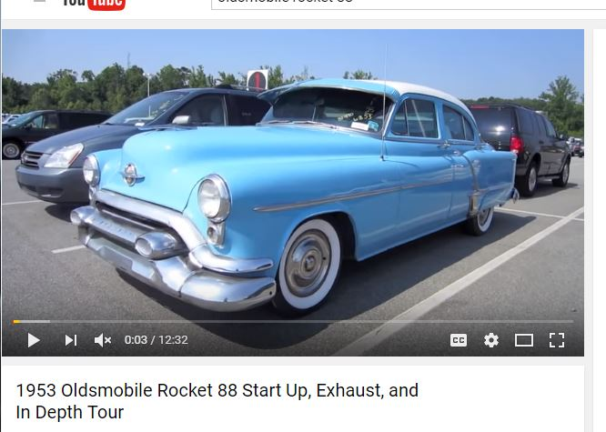 oldsmobile_rocket_88_youtube