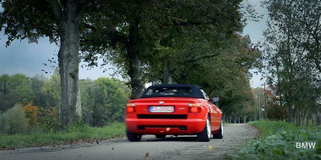 bmw-z1-roadster-rear