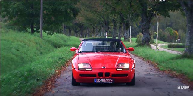 bmw-z1-roadster