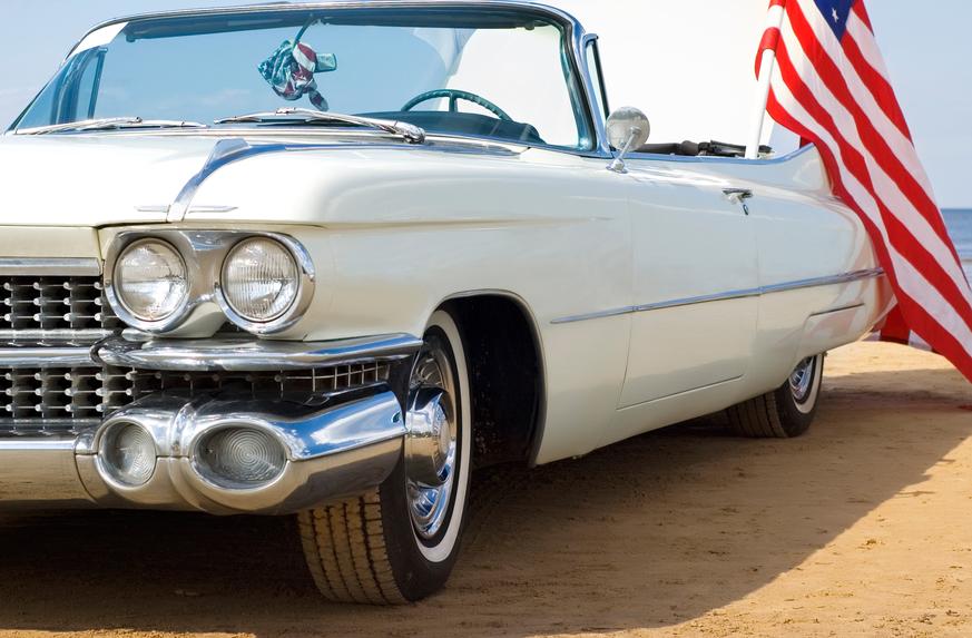 Greatest-American-Car