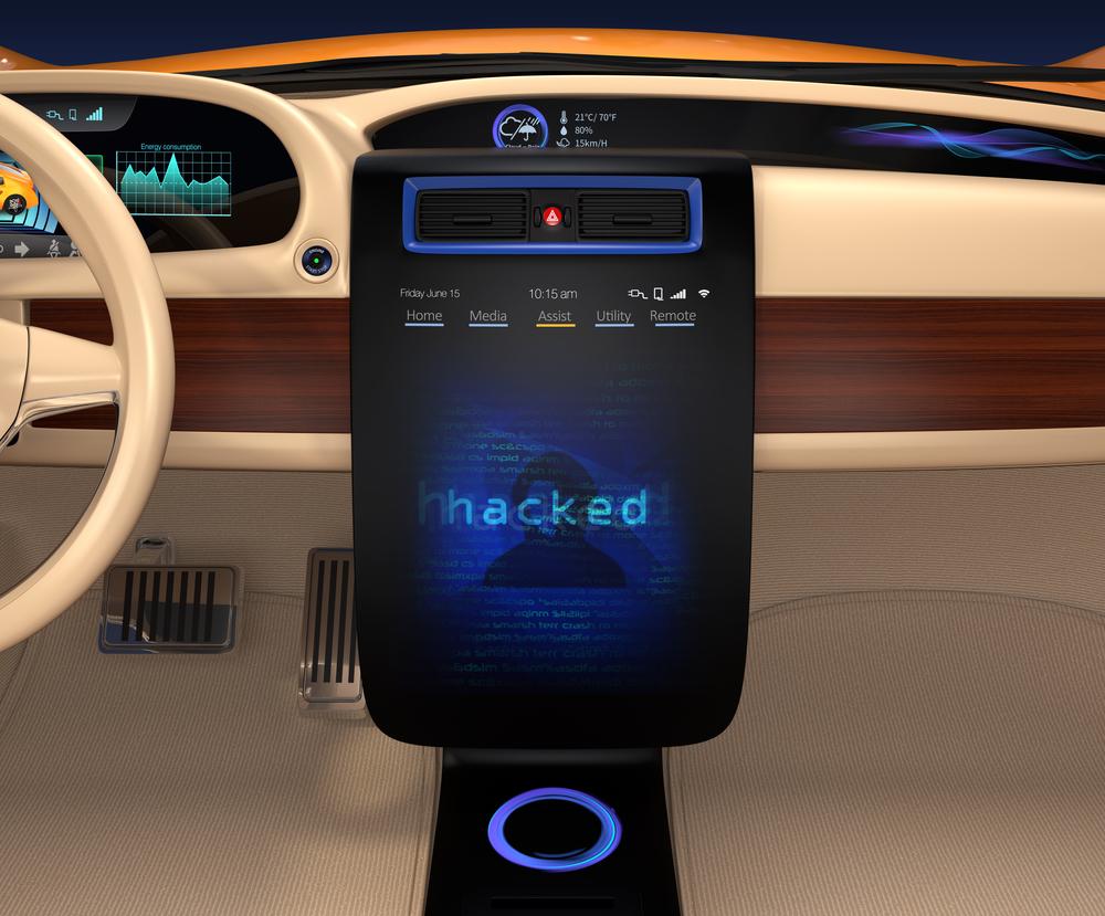 car_hacked