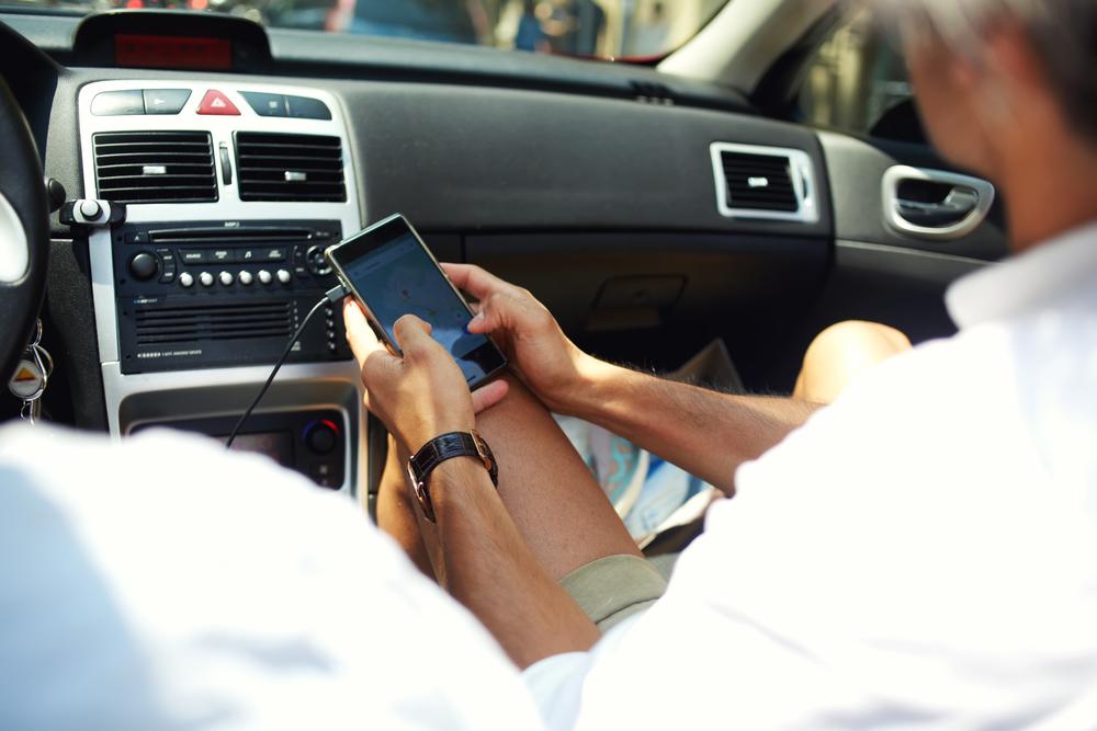 car_phone