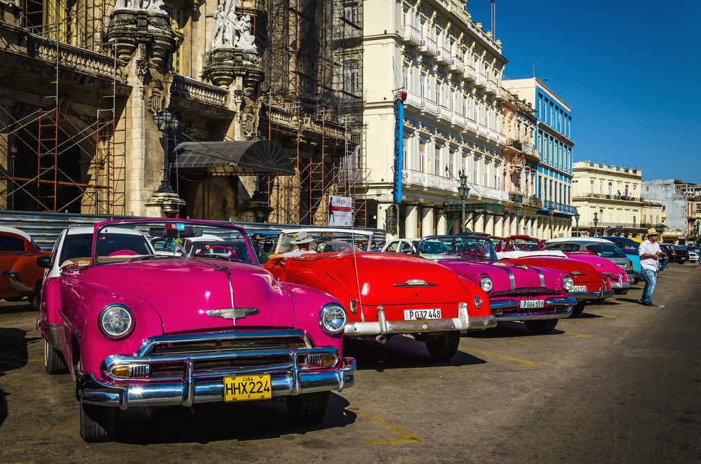 cuban_car_004