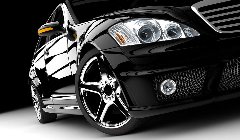performance tires