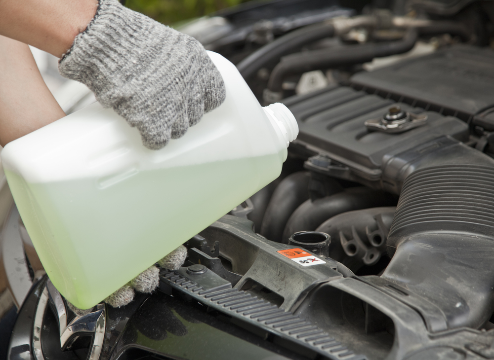 check-levels-refill-engine-coolant-before-road-trip