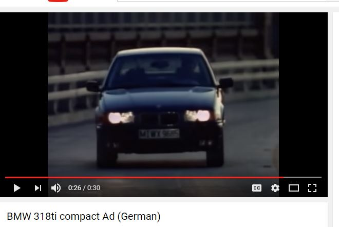 bmw_318ti_commercial_screenshot