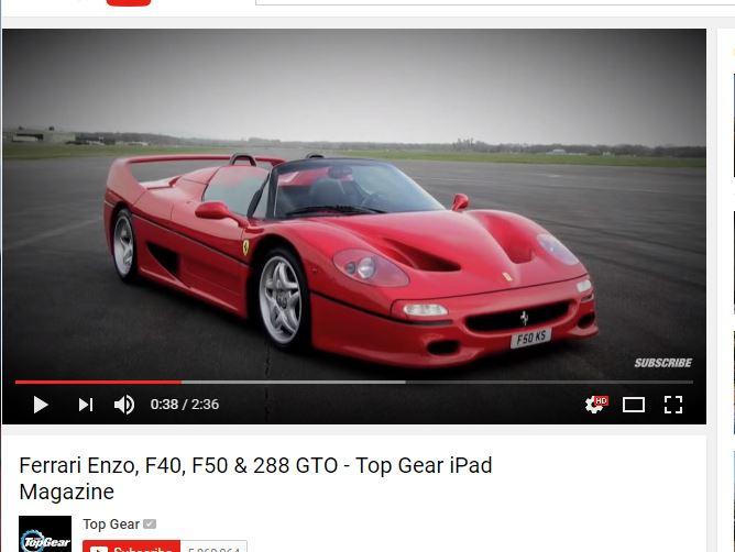 ferrari_f50_topgear_youtube