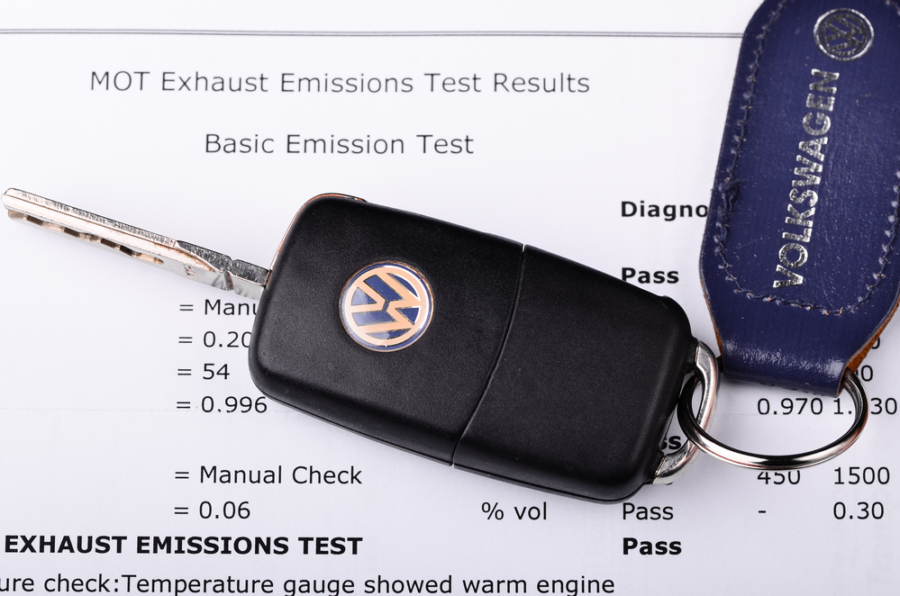 volkswagen_emissions_test