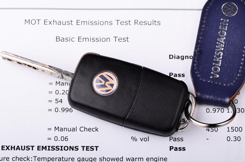 Wolkswagen_Emissions_Test