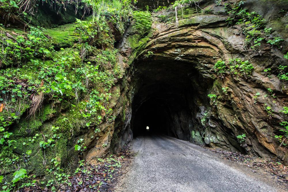 haunted-road