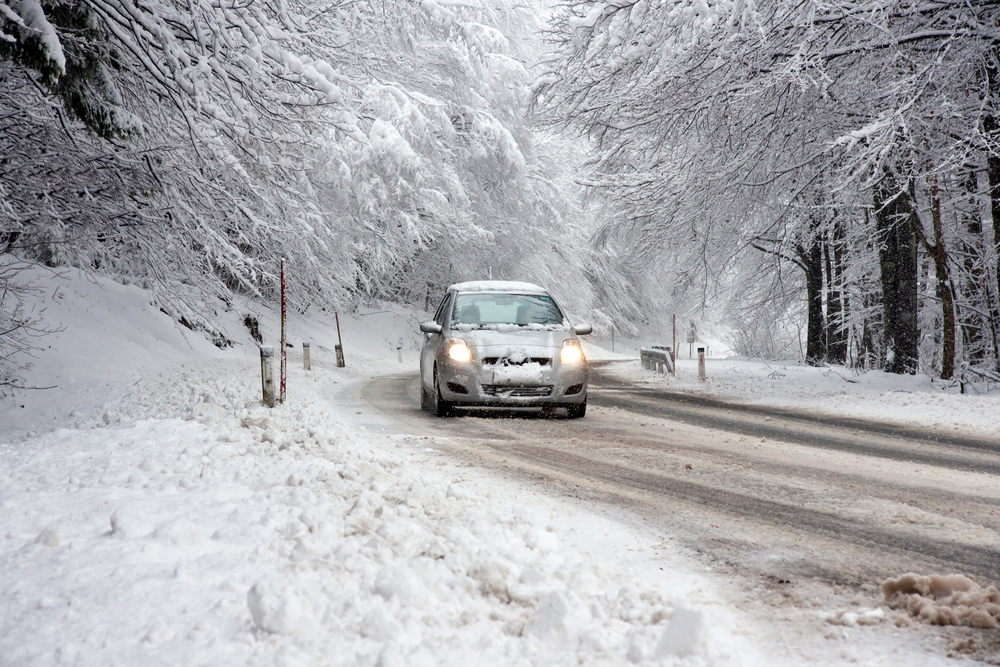 careful-driving-tips-for-snowy-weather