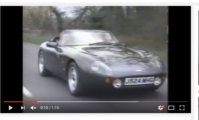tvr_griffith_screenshot_youtube