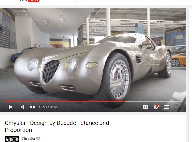 chrysler_atlantic_concept_youtube