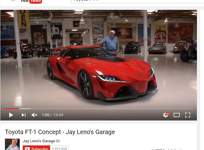 toyota_ft-1_screenshot_jay-leno