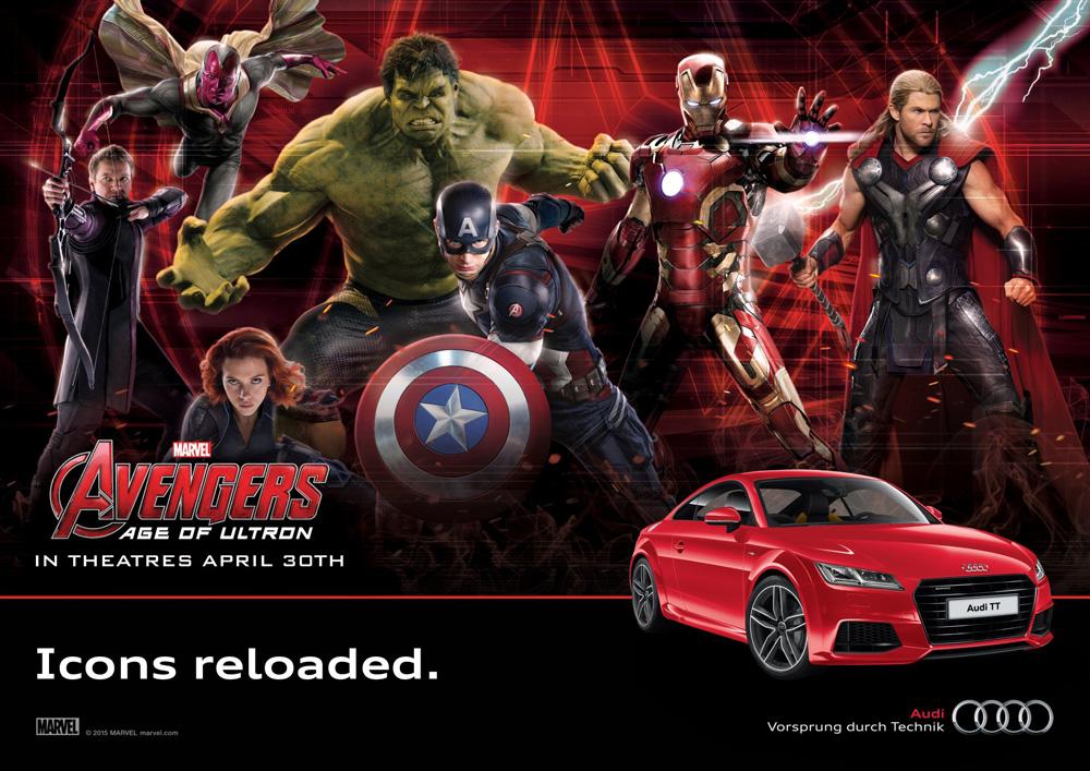 AUD265_Avengers_eng