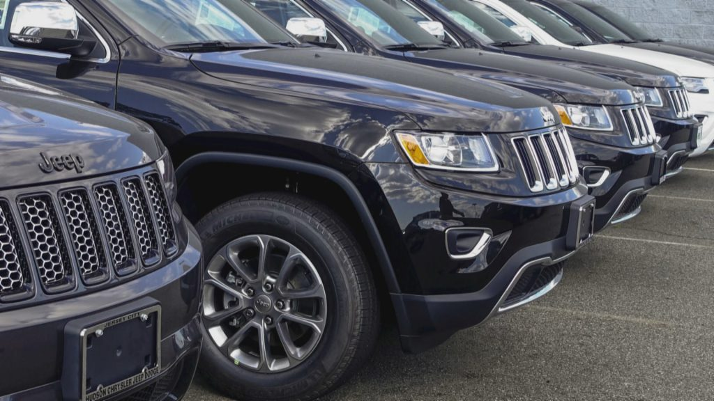 Jeep_Fiat_Chrysler_Recall_CBC_ca