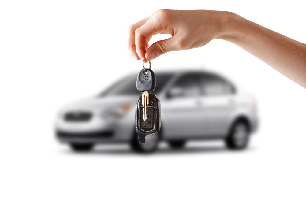 Buy_Car_Keys