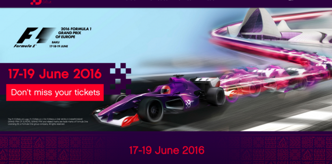 azerbaijan-grand-prix-baku-city-circuit-grand-prix-of-europe-672x372