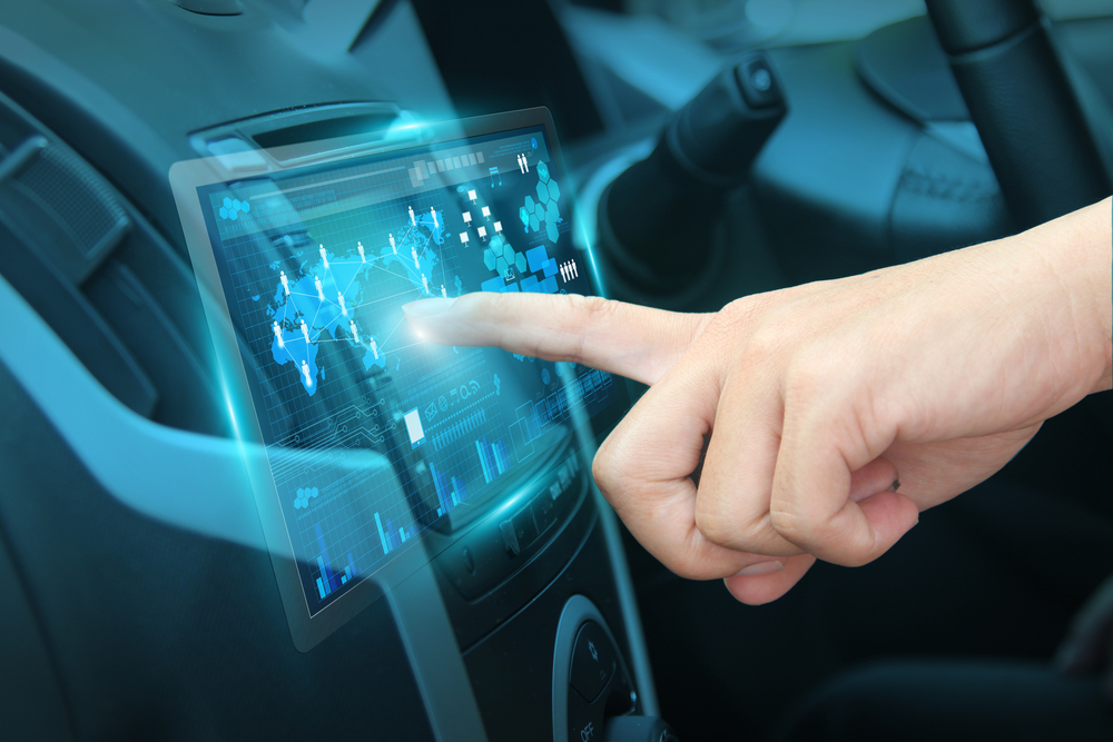 Connected_Car_Technology_Touchscreen_feature