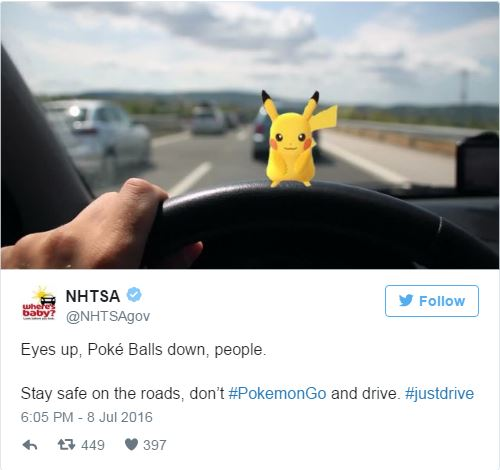 Courtesy of the National Highway Traffic Safety Administration (NHTSA).