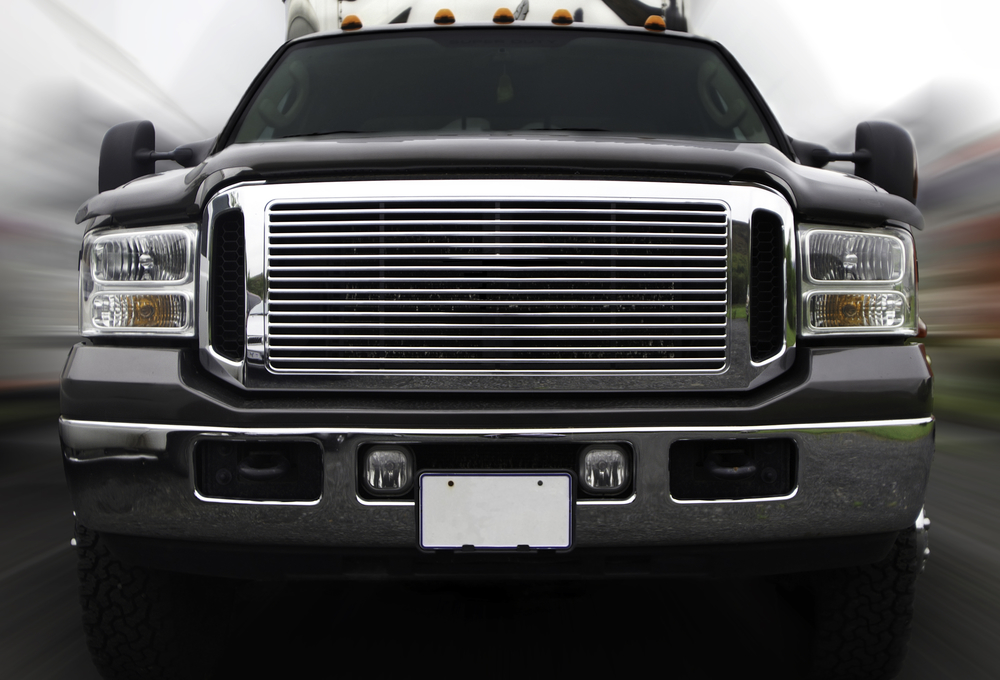Pick-up_Truck_Front
