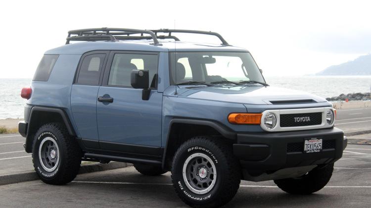 Toyota_FJ