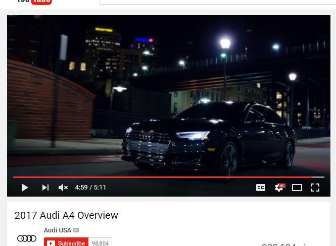 audi_a4_youtube