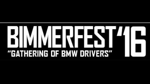 Bimmerfest_Logo