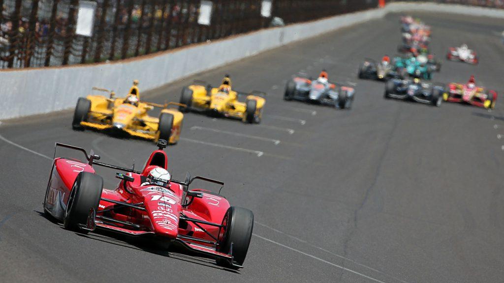 Indy_500__racing