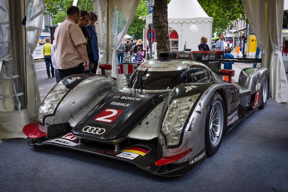 Le_Mans_Audi