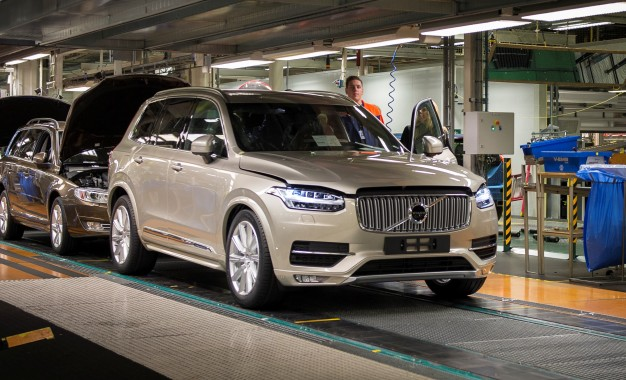 Volvo_Factory_CarandDriver