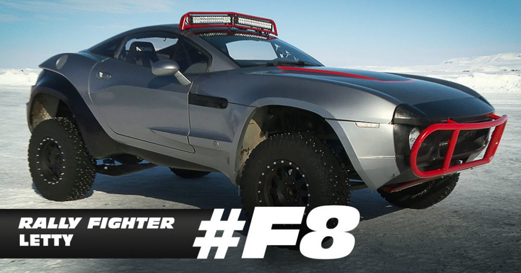 fast_8_Rally_Fighterr