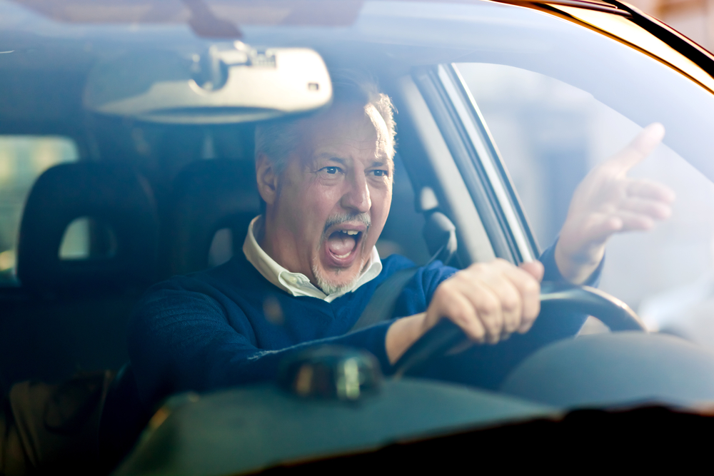 angry_old_man_driver