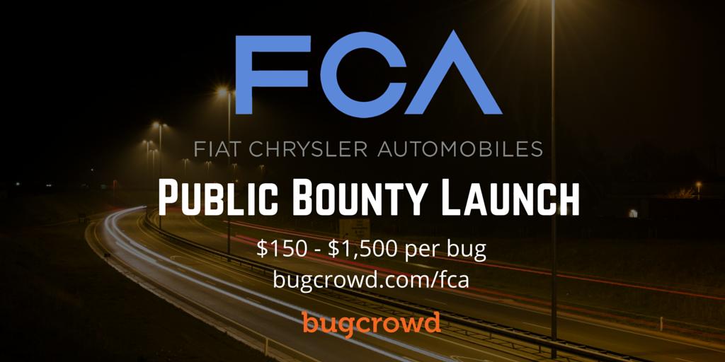 fca_public_bounty_launch