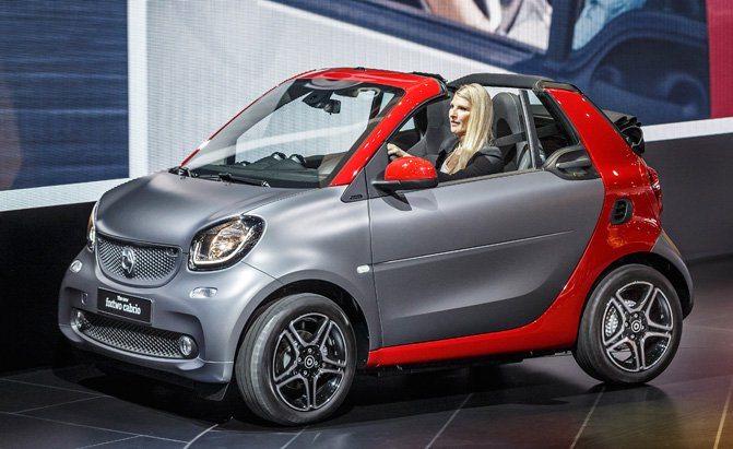 smart_fortwo_cabriolet