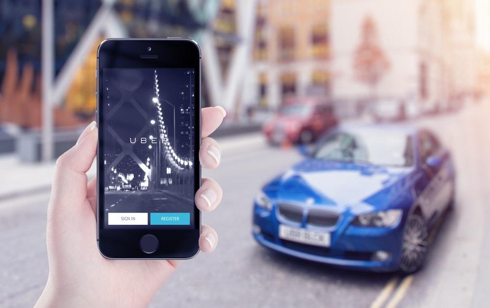uber-global-min