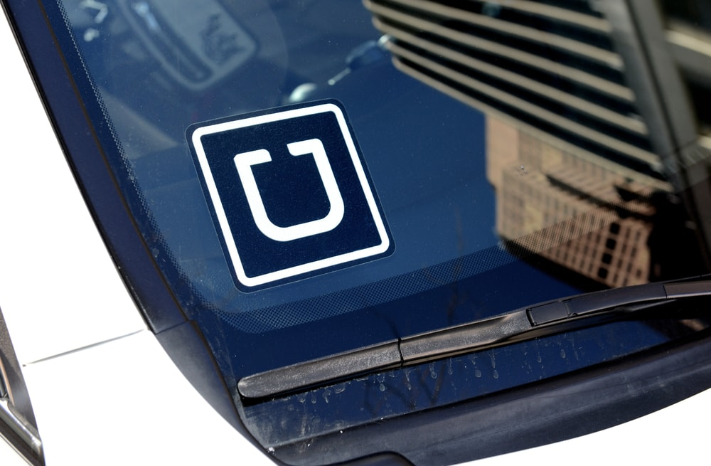 uber-sticker-car-min