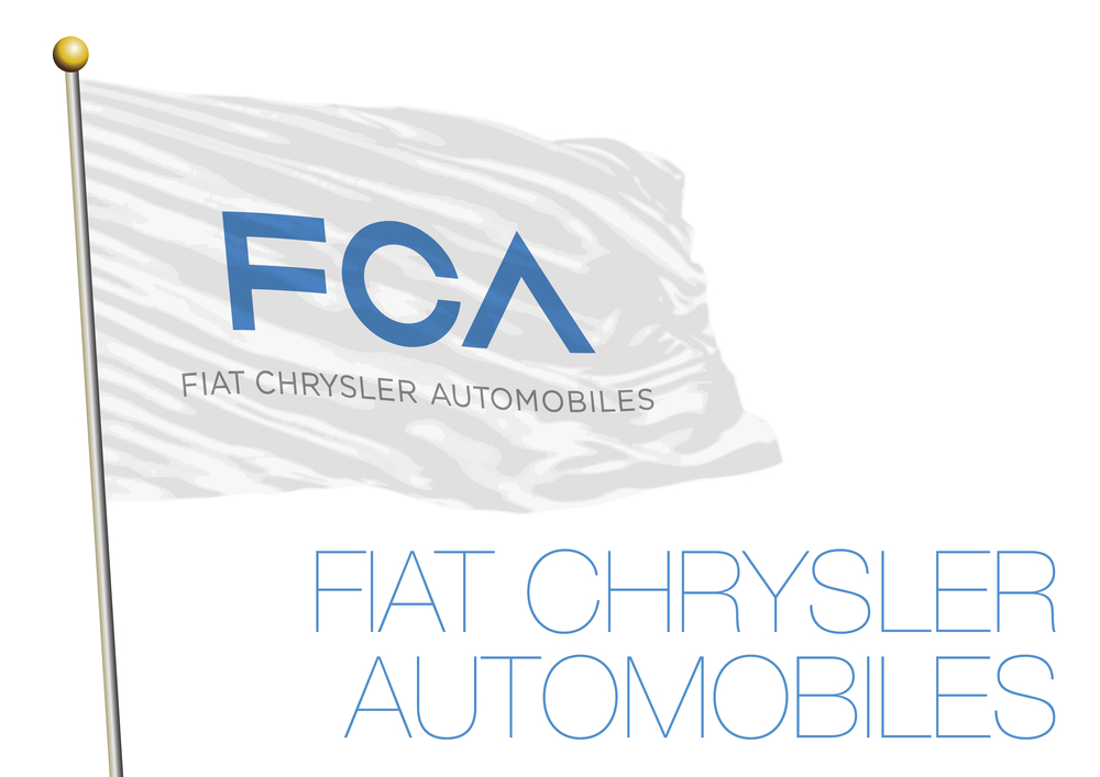 fiat-chrysler-automobiles-logo-flag