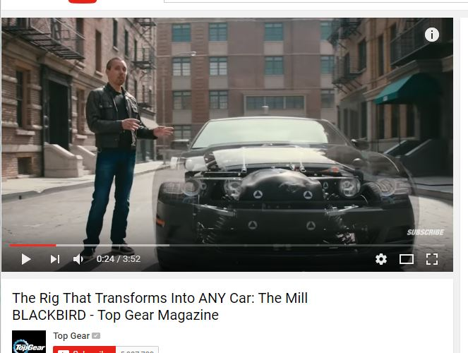 mill-blackbird-topgear-youtube-screenshot