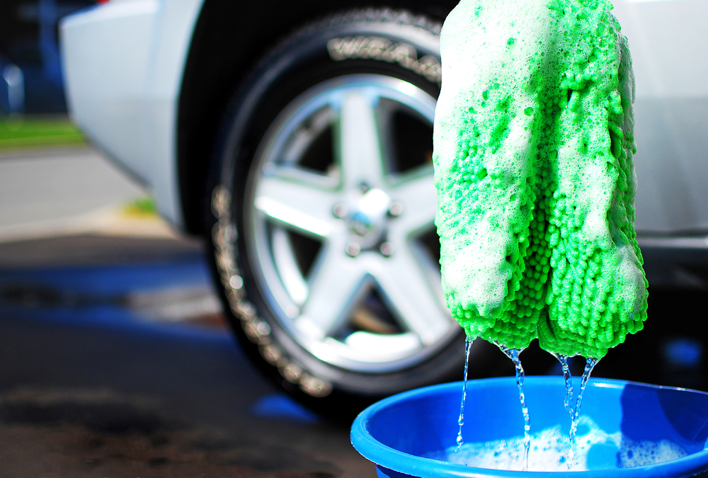 car-wash-bucket